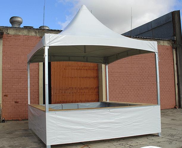 Tenda para Venda no Paraná