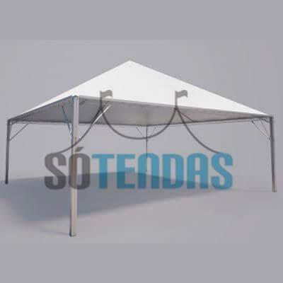 Tenda para Venda