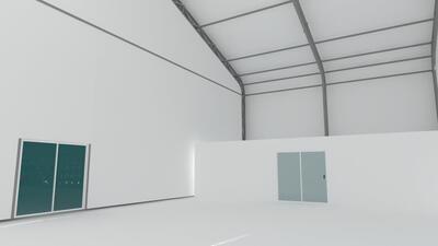 Galeria projetos